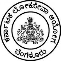 Jobs of Stenographer in Kerala PSC