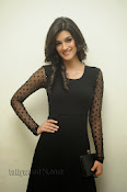 Kriti Sanon Photos at 1 Nenokkadine Audio Release-thumbnail-18