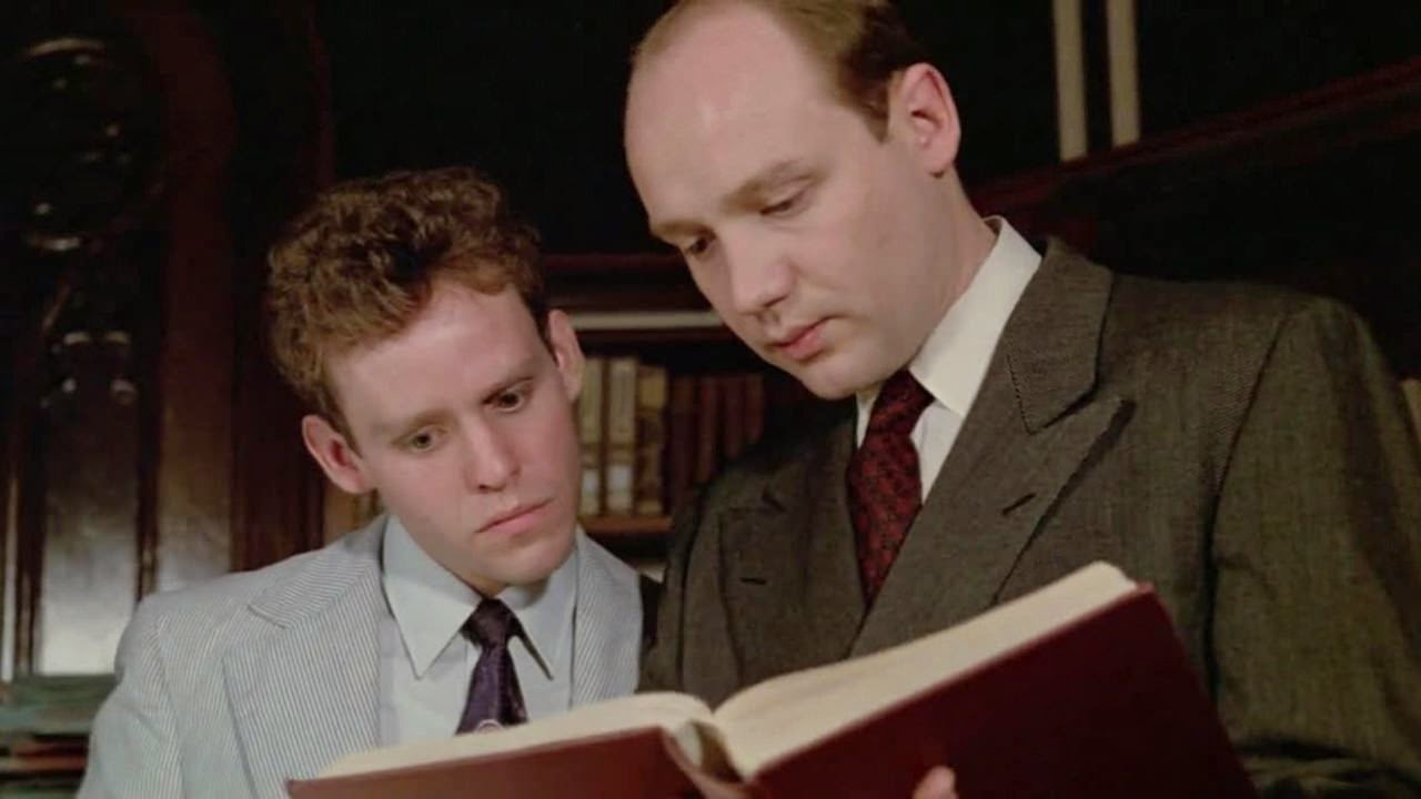 sophies choice-peter macnicol-eugene lipinski