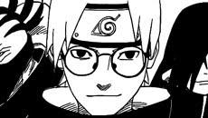 naruto manga 584 online