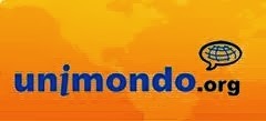 unimondo.org