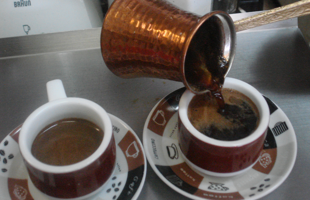 The Golden Age - Página 2 Caf%C3%A9+turco