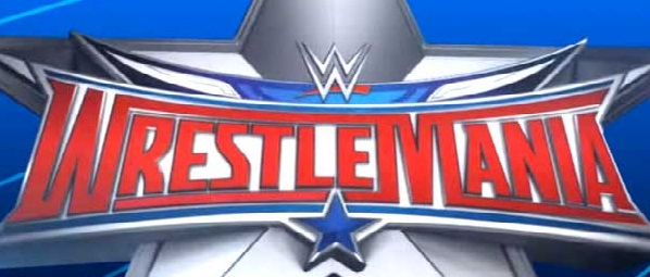 WWE Payback 2016 Live Streaming Results Watch Online