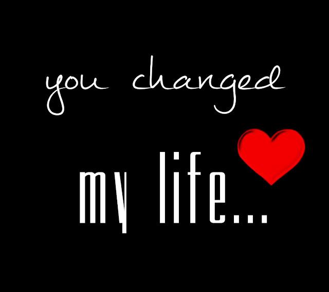 60 điều để thay đổi cuộc sống của bạn