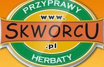 http://www.skworcu.com.pl