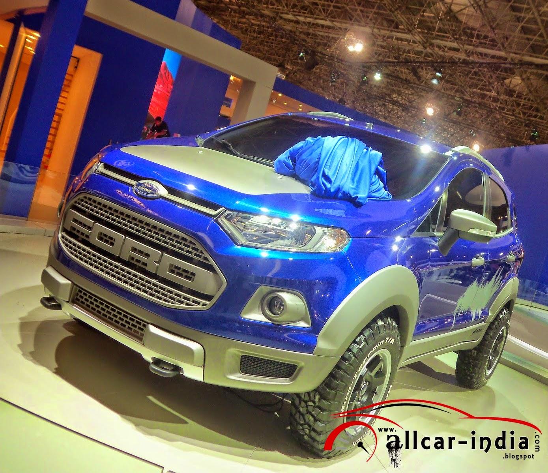 Automotive craze 2014 12 14