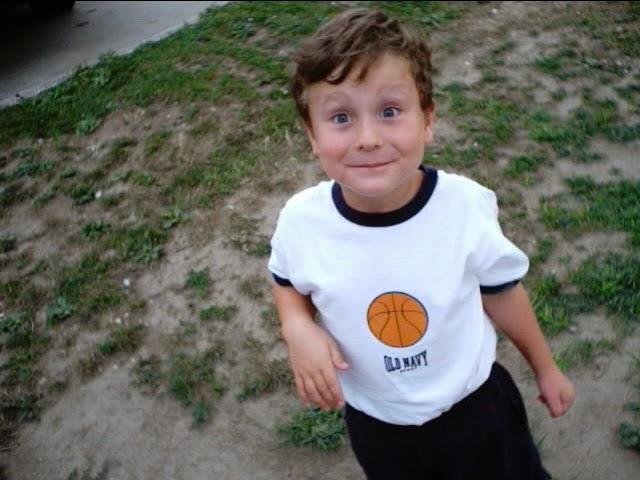 Asperger's Syndrome, Symptoms & Treatment