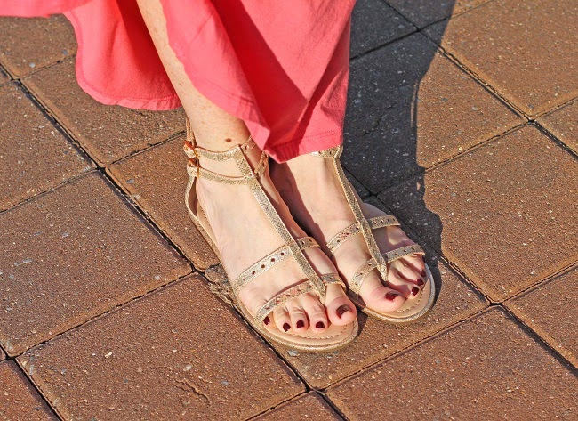kate-spade-gladiator-sandals