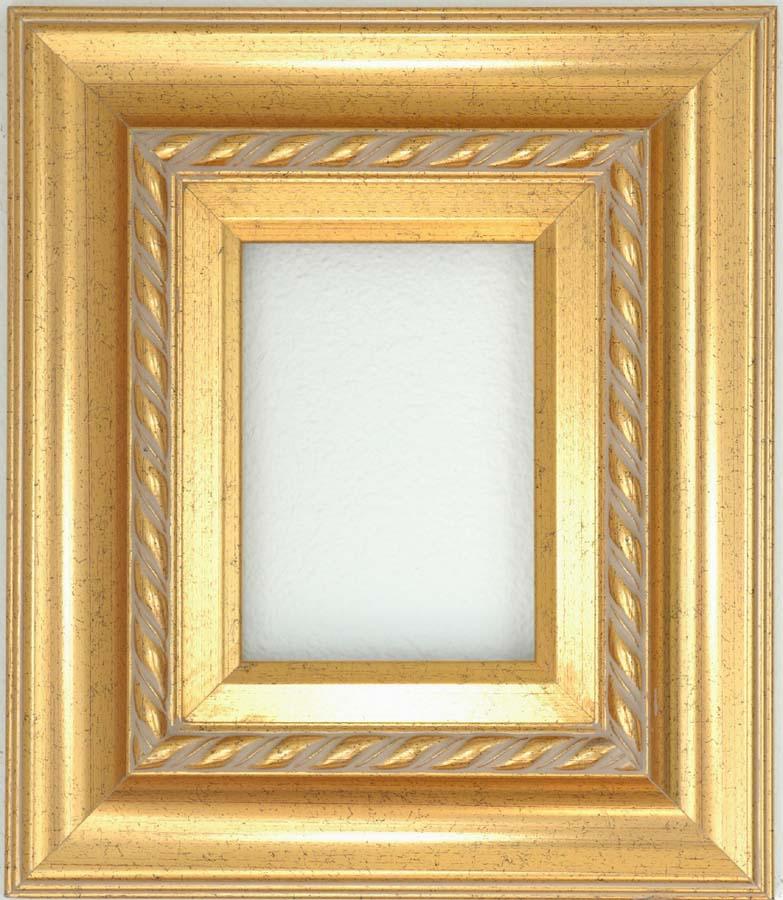 FG World: Free Photo Frames
