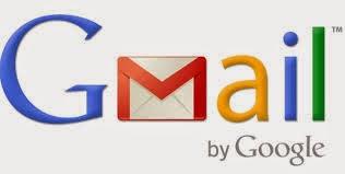 Cara Mendaftar dan Memiliki Akun Gmail.com Terbaru