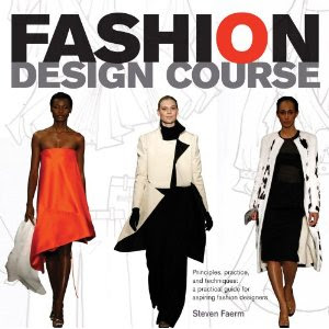 Fashion Designing Course Basics