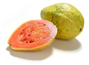 Beneficios y propiedades de frutas y verduras taringa - Frutas diureticas y laxantes ...