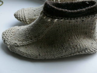 megzti naminiai batai
