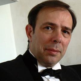 Jordi Romero