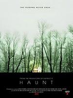 Haunt (2013)