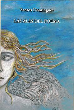 Norbanova Poesía número 3