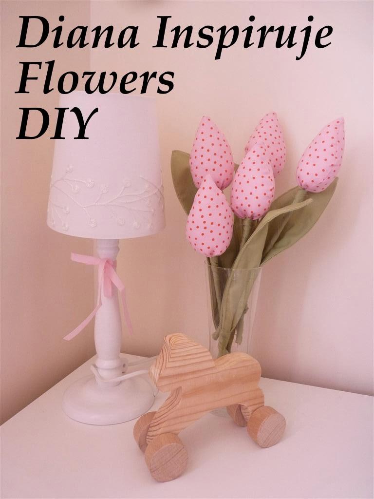 http://divianaart.blogspot.com/2014/03/diana-inspiruje-marzec-kwiaty-tutorial.html#more