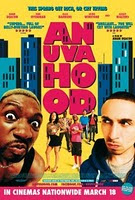 Free Download Movie Anuvahood (2011)