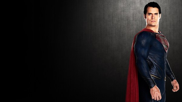 Superman Wallpaper High Resolution for Android Download