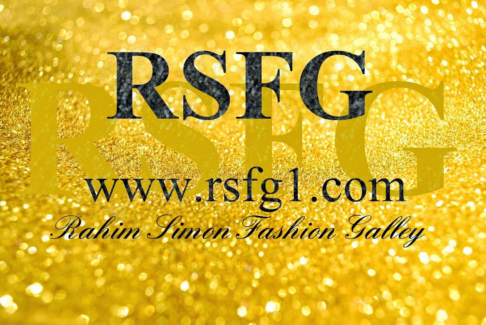 RSFG1.COM