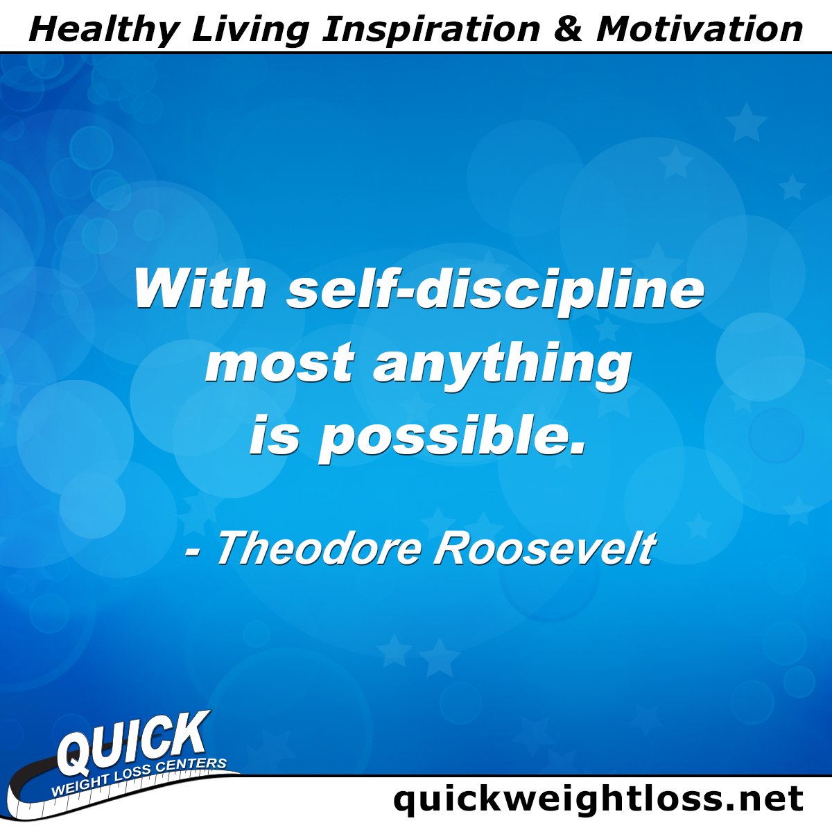 Image Result For Inspirational Quotes Weight Loss