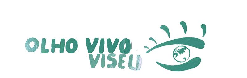 Associação OLHO VIVO / núcleo de viseu