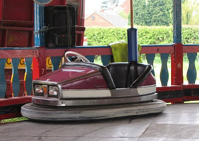 Dodgem