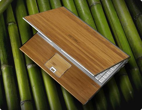 Bamboo Notebook6