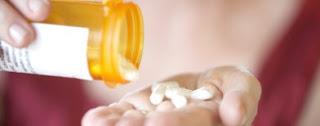 Aspirin Bisa Kurangi Resiko Kanker