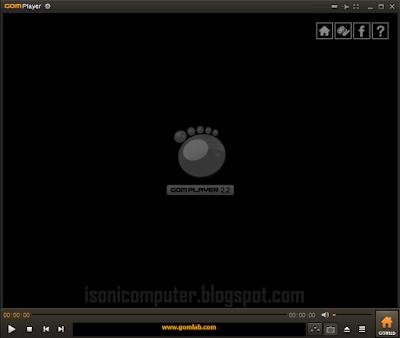 GOM Player 2.2.69.5228 Terbaru