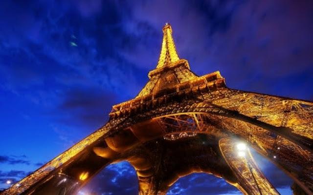 """Koncert """"Ko je ko u Parizu"""""""