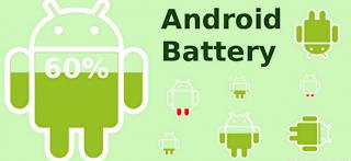 Android Batarya Kalibrasyonu Rootsuz