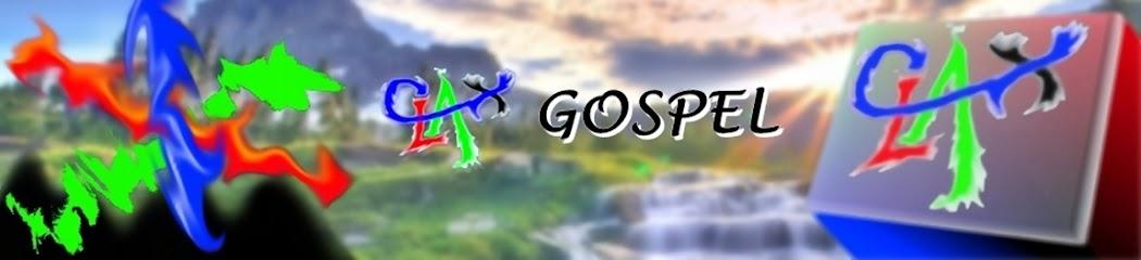 CLA Gospel