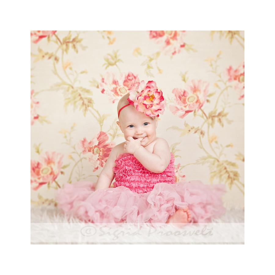beebitüdruk-fotostuudios-ilus-lilleline-tapeet-petty-seelik