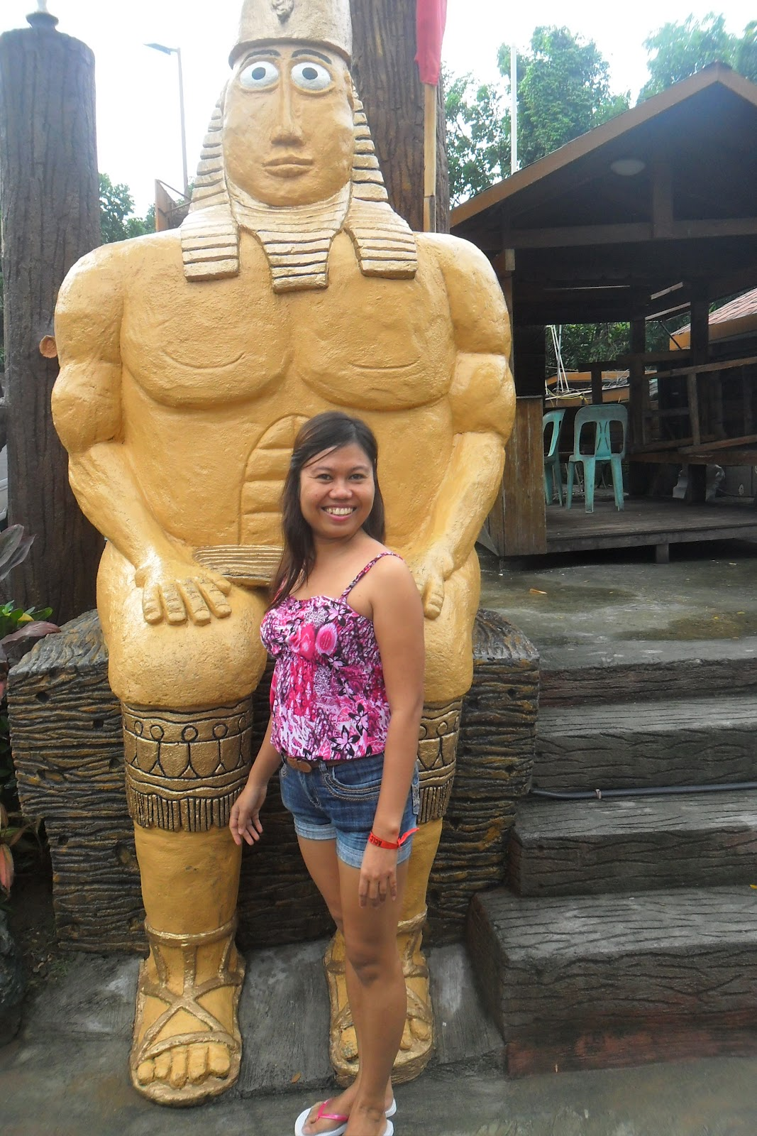 cainta girls A profile of a repeat scammer from mindanao, philippines may 18th, 2010 beware scammers who use pictures like this one we have several criminals who repeatedly create profiles on our site to solicit money from our members.