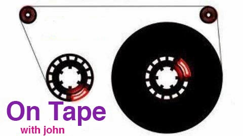 On Tape