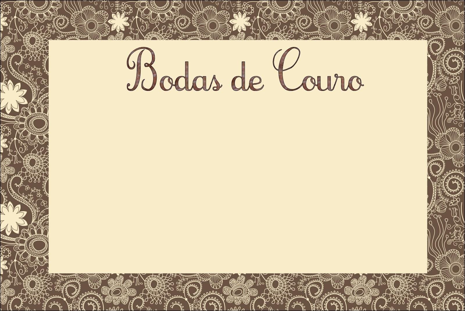 Edineide e Ailton: Bodas de Couro ou Trigo (3º Ano de Casados) #B48A17 1600x1068