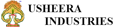Usheera Industries