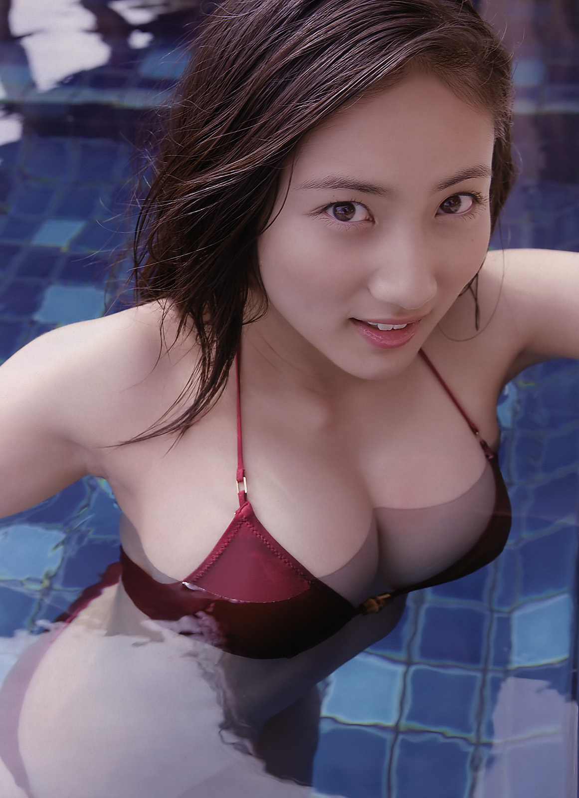 Saaya irie video