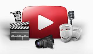 youtube,youtube parnership program,memeperoleh uang dari youtube,cara memperoleh uang dari youtube,cara menghasilkan uang online