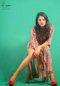 Nikitha Narayan Latest Sizzling Portfolio-thumbnail-10