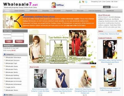 site wholesale7