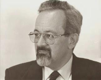 Leonardo Azparren Jiménez dijo de Carlos Giménez