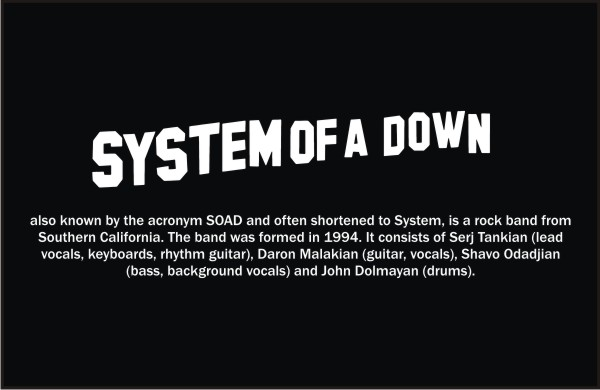 system_of_a_down-system_of_a_down_back_vector