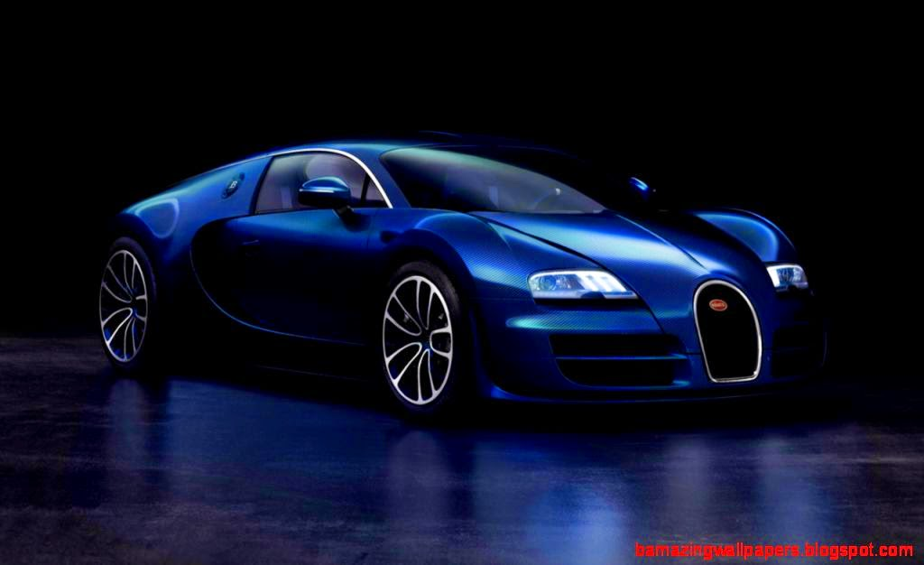bugatti veyron super sport 2013 blue amazing wallpapers. Black Bedroom Furniture Sets. Home Design Ideas