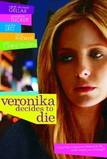 descargar veronika decide morir pdf