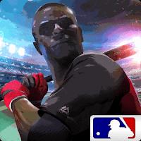 MLB.com Home Run Derby 15 mod
