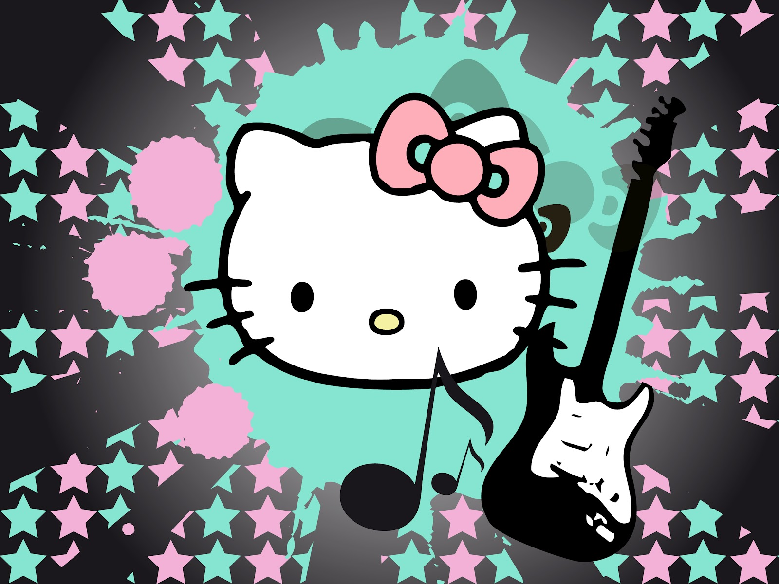 hello kitty wallpaper hd wallpapers