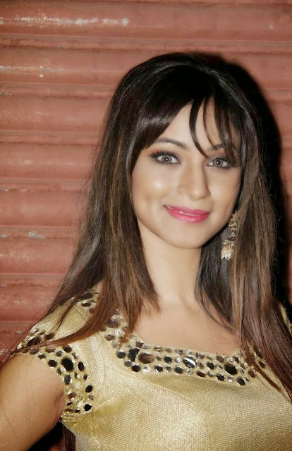 Actress Shilpi Sharma Birthday Party Photos