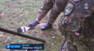 [Image: SoldatHolzgewehr1.png]